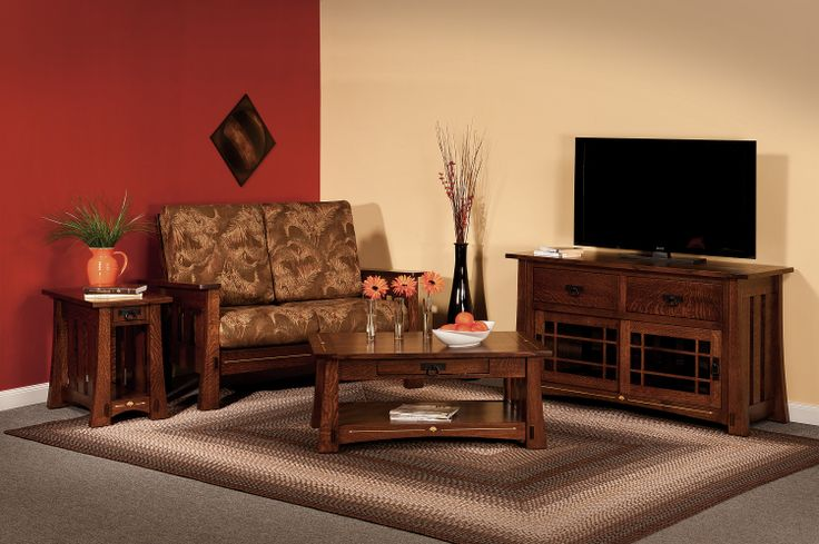 amish built living room furniture usa furniture and leather