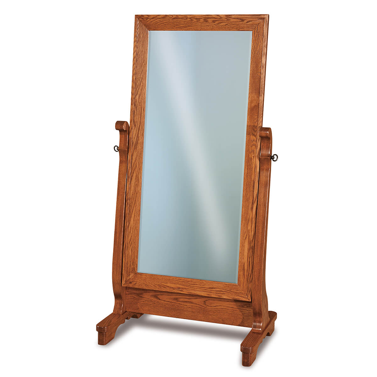 bedroom furniture mirrors floor mirror