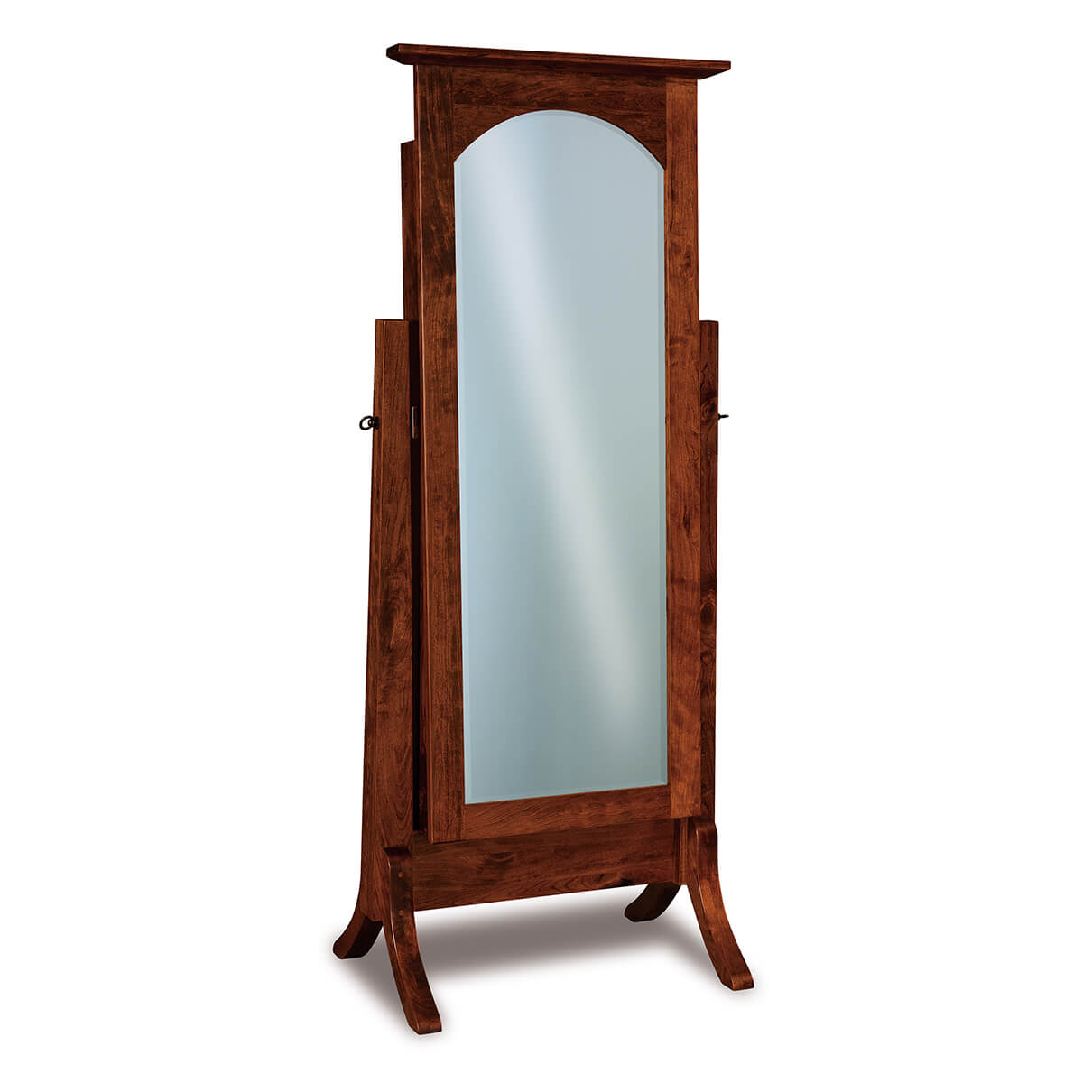 bedroom furniture mirrors jewerly mirror 1
