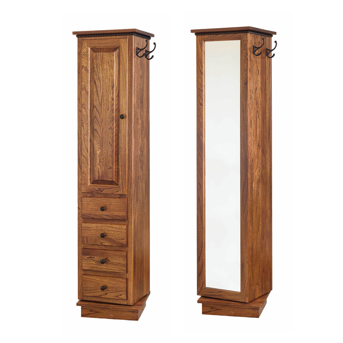 bedroom furniture mirrors storage mirror 1