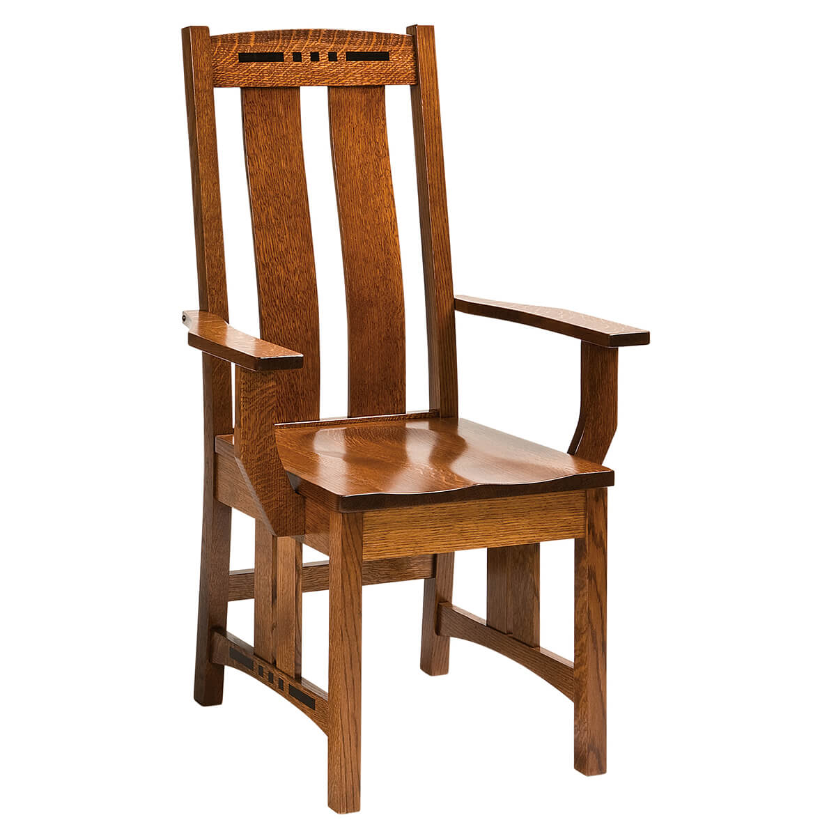 dining room furniture chairs arm chair
