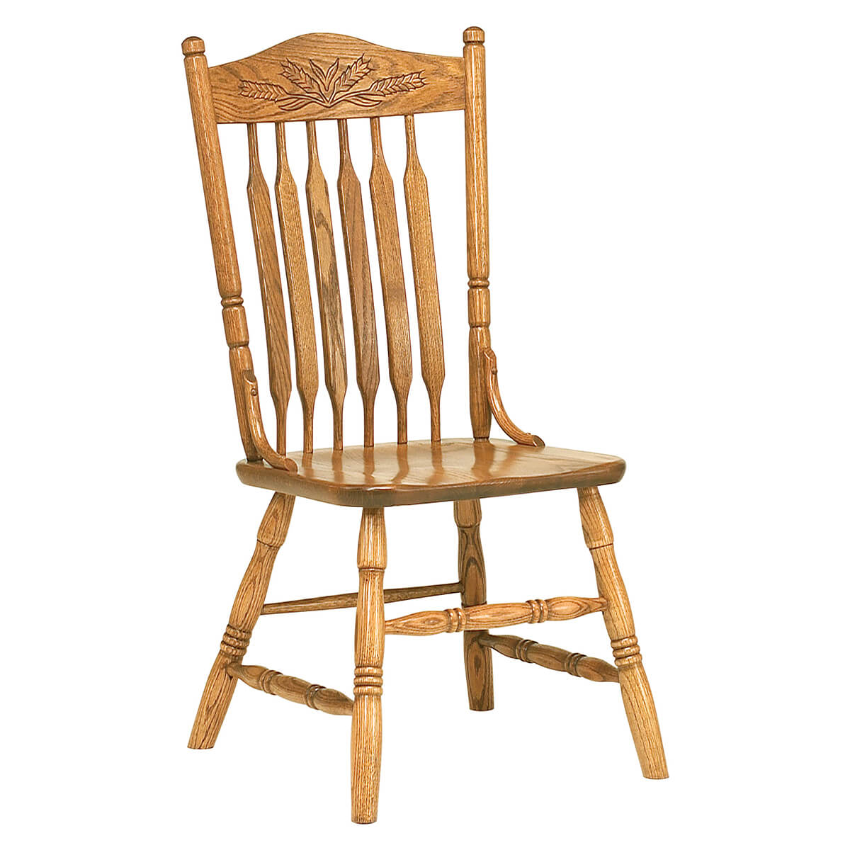 dining room furniture chairs side chair