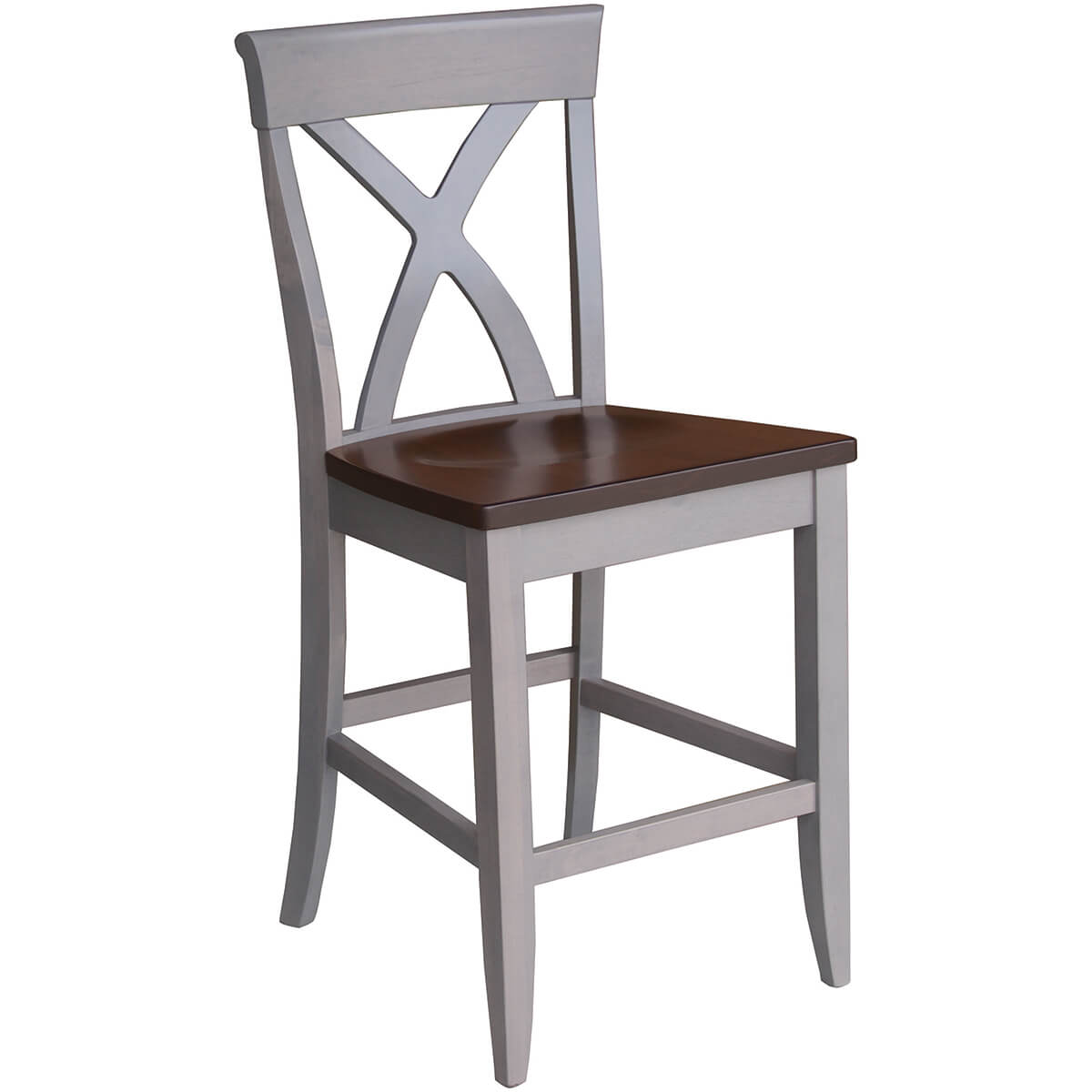 dining room furniture chairsbar stools