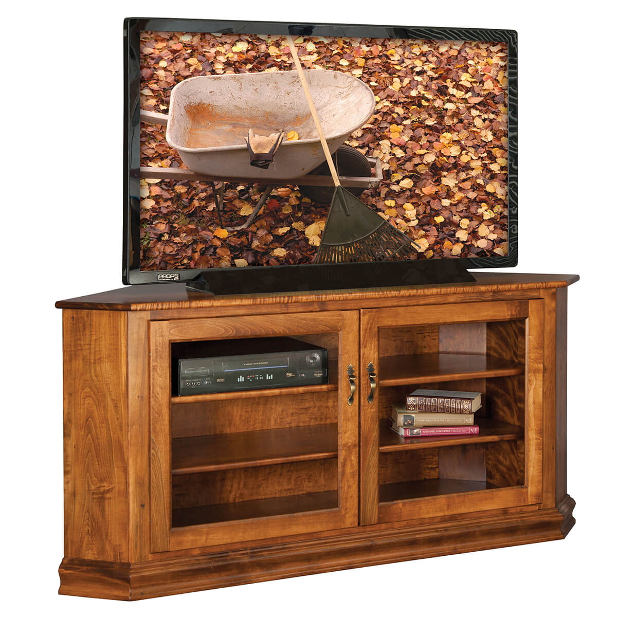 entertainment furniture tv stands corner stand