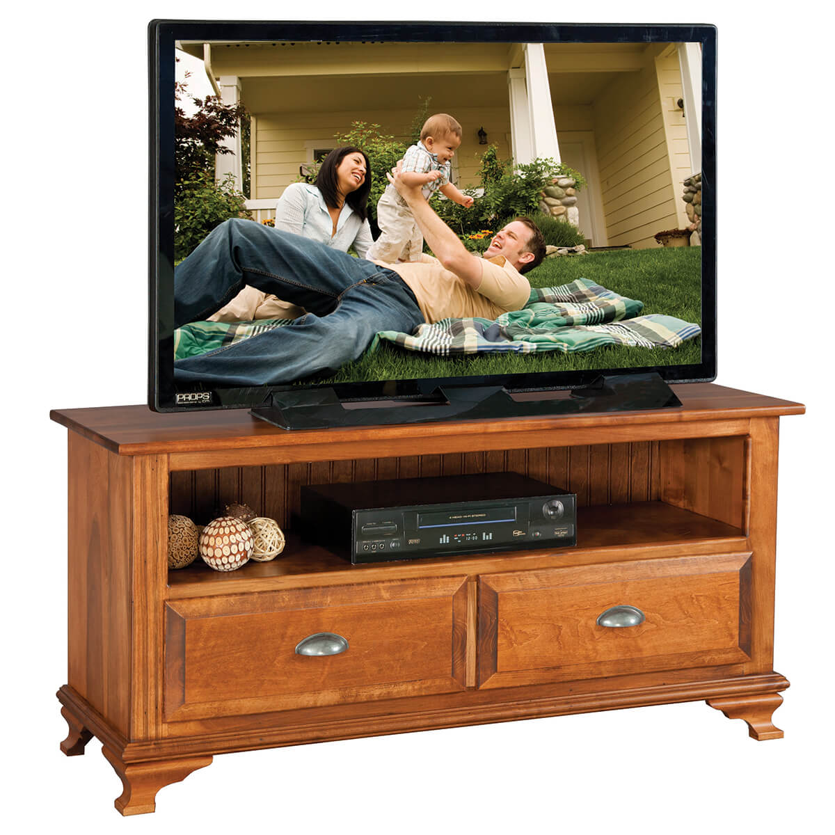 entertainment furniture tv stands wall stand