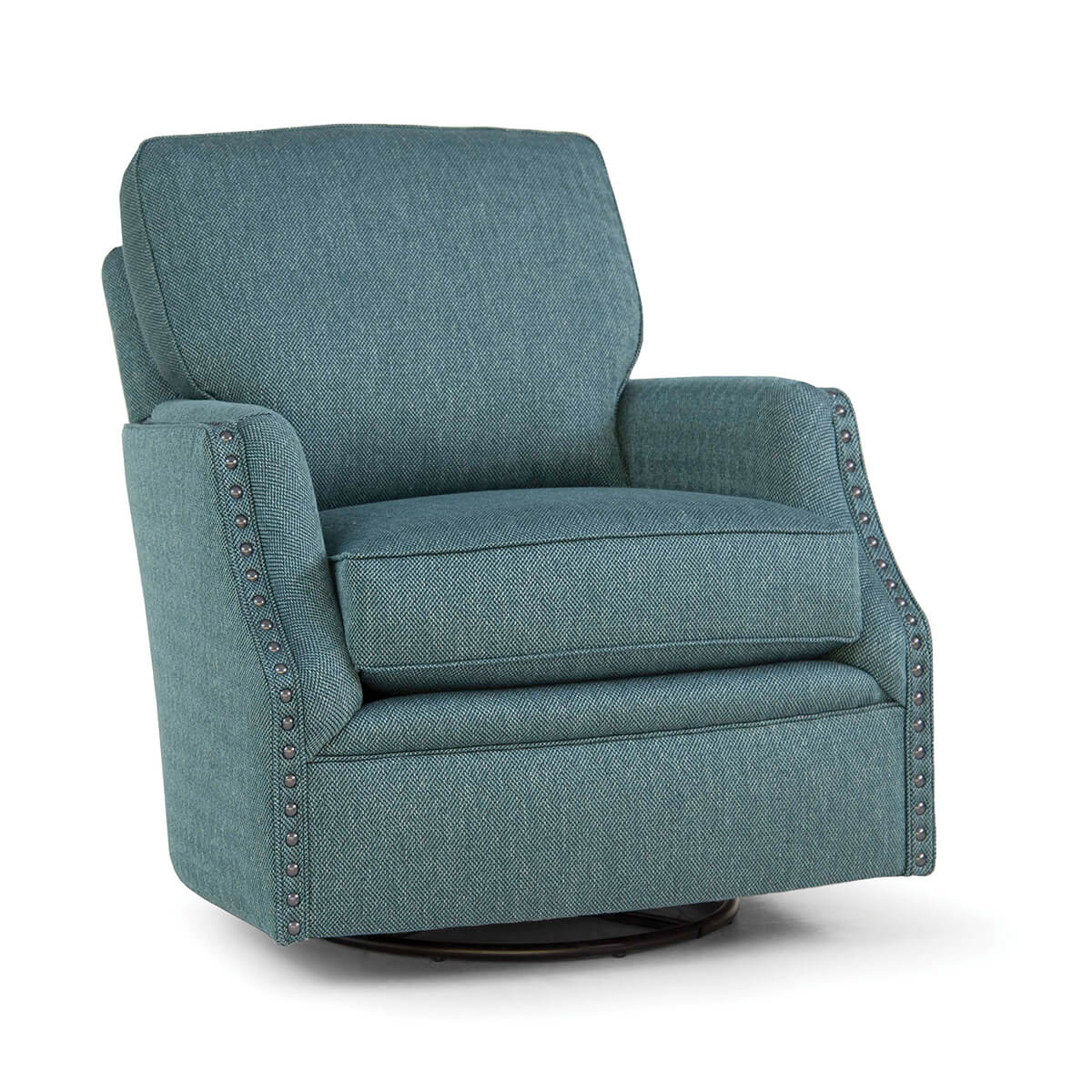 Swivel Chairs