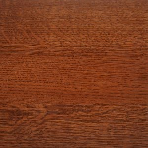 OCS 111 Quarter Sawn Oak Stain Sample