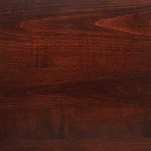 OCS 227 Brown Maple Stain Sample