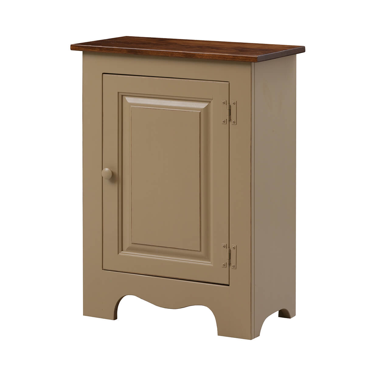 Cabinets · Office Furniture Chairs