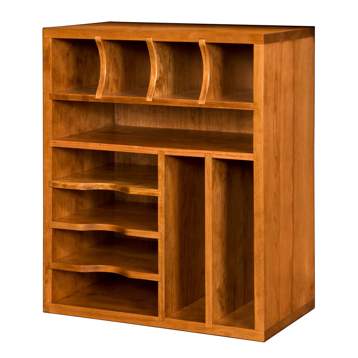 Office Accessories · Office Furniture Bookcases