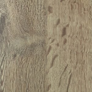rustic oak wood sample