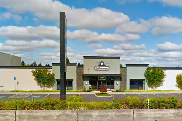 usa furniture and leather tigard oregon