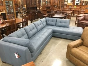 top grain leather sectionals solid wood frames